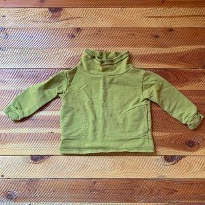Other - Mabo cowl neck sweatshirt size 2/3